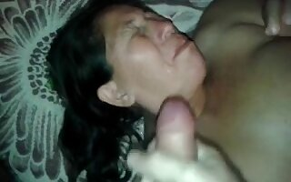 bbw mexican whore ixtlahuacan