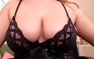andrahart dilettante movie scene on 2/1/15 12:45 from chaturbate