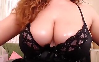 andrahart livecam episode on 2/1/15 14:45 from chaturbate