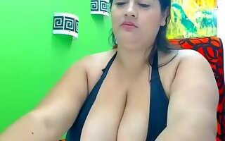 paolaamira intimate record on 1/24/15 14:40 from chaturbate