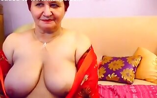 vabank60 intimate movie scene on 01/23/15 07:22 from chaturbate