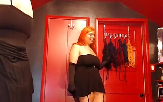 femmeromantic intimate record 06/30/2015 from chaturbate
