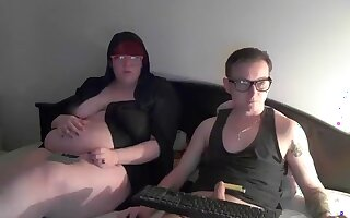 lolitag intimate movie on 07/02/15 twenty:36 from chaturbate