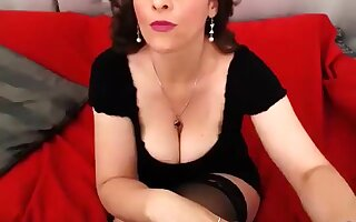 college_dream_bbw secret video on 07/02/15 twenty:27 from chaturbate