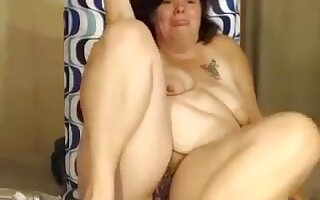 berry2sweet intimate episode 07/08/15 on 14:37 from Chaturbate