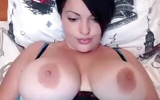 bigtitsral dilettante record 07/14/15 on twenty one:13 from Chaturbate
