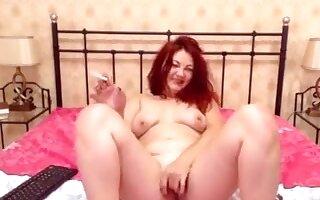 eroticema intimate movie 07/08/15 on 06:24 from MyFreecams