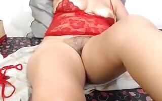 sammy_sue dilettante record 07/04/15 on 23:43 from Chaturbate