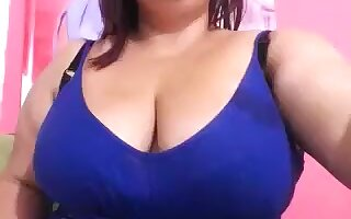 bigtitsdp secret clip on 07/13/15 09:46 from Chaturbate
