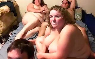 jamescallie22 amateur record on 07/04/15 07:51 from Chaturbate