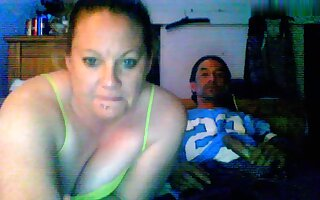 mikenmandielive secret clip on 06/01/15 14:30 from Chaturbate
