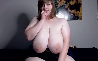 chubby Confidential chubby beautiful woman
