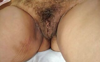 HelloGrannY Old Latinas In along to Pictures be advantageous to Homemade Porn
